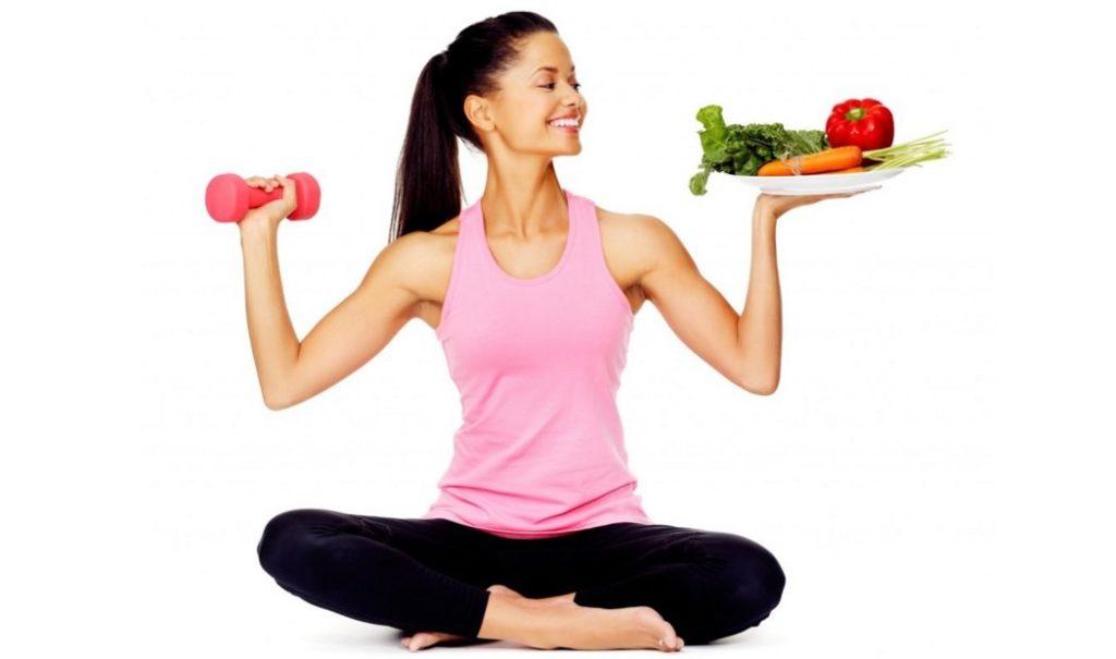 Как Сбросить Вес Для Спортсменов. Каким должно быть питание спортсмена для похудения