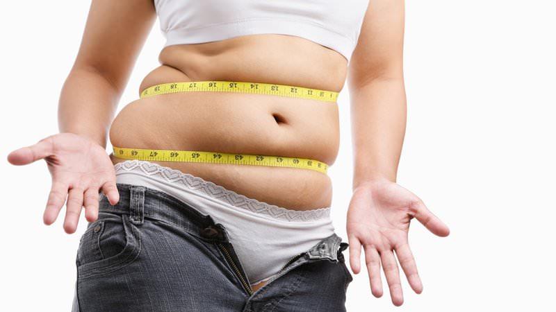 Диета Как Сжечь Весь Жир. Как избавиться от жира — способы, доказанные наукой