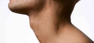 Кому можно тренировать мышцы шеи?