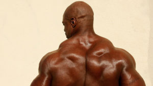 Кровоснабжение и иннервация шейных мышц