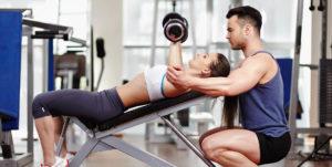 Насколько эффективны комплексные тренировки?