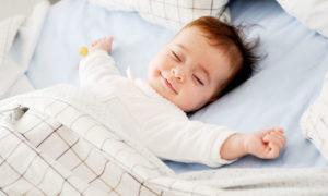 Особенности профилактики у маленьких детей