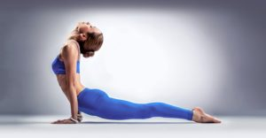 Польза и виды упражнений лечебной гимнастики при сколиозе