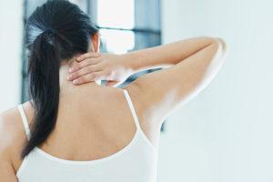 Преимущества и недостатки упражнений