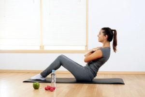 Рекомендации к тренировкам