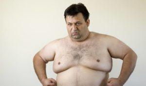 Топ-3 ошибок в проработке грудных