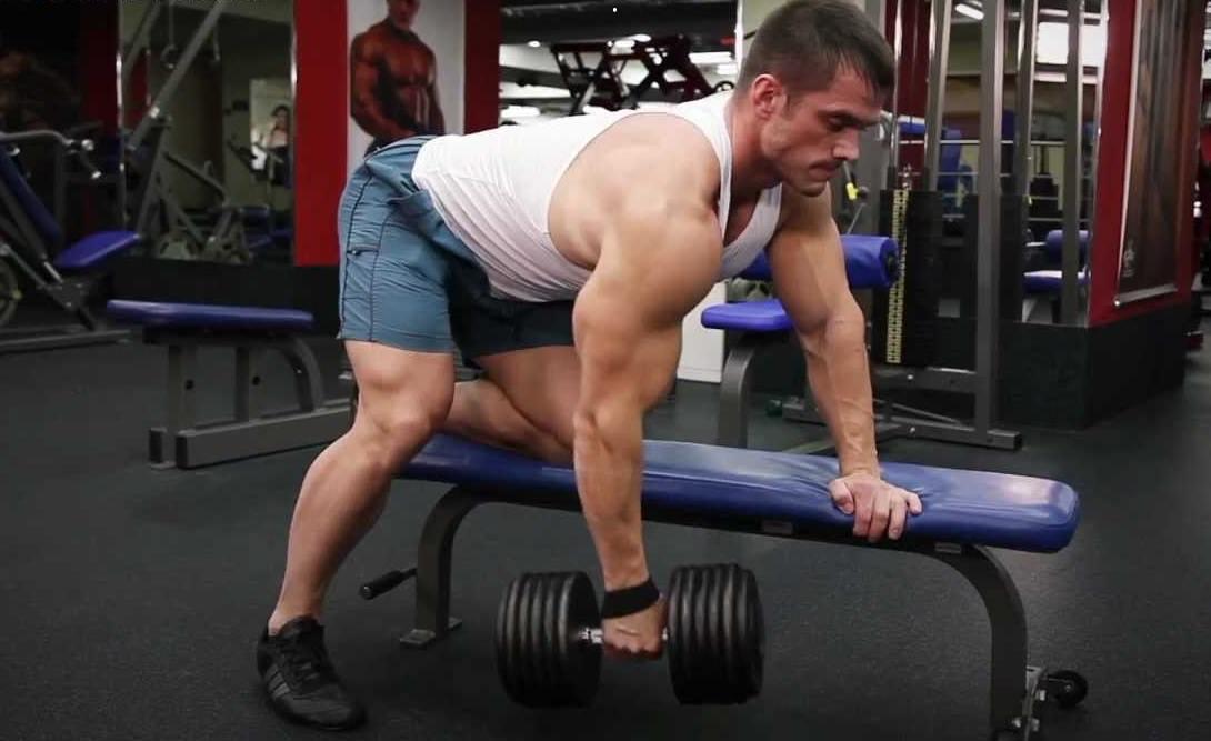 этой упражнения для мышц крыльев фото предложили