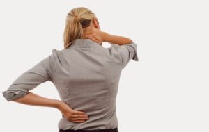 Упражнения для поясницы при болях, протрузии, грыжах, защемлении